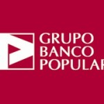 Ahorro Puro de Banco Popular