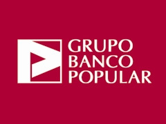 Cuenta de Ahorro Programado de Banco Popular