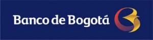 Cuenta de ahorros joven de Banco de Bogotá