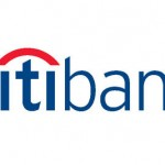 Citigold de Banco Citi Colombia