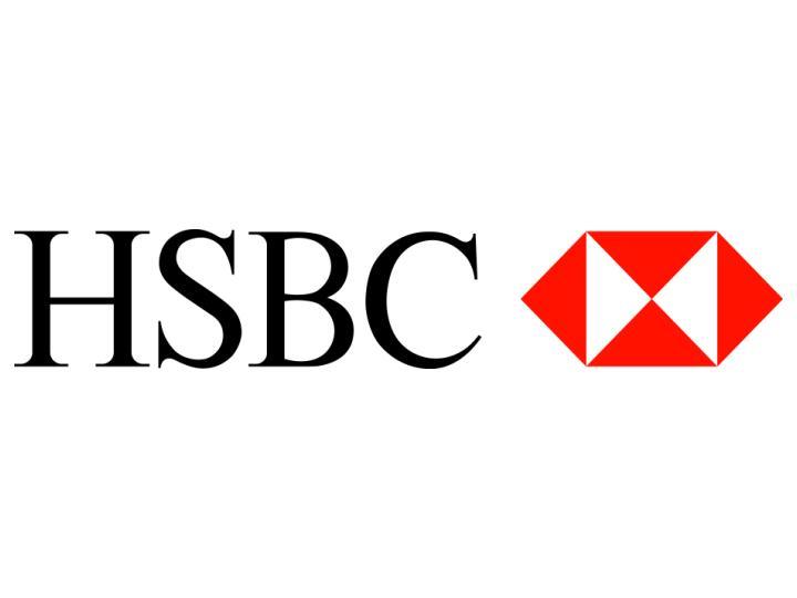 Cuentas de HSBC