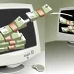 banca-on-line