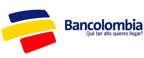 Cuenta de Bancolombia