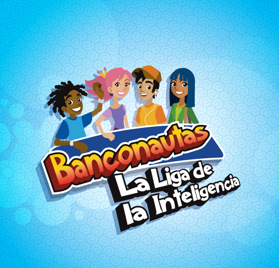 grupo bancolombia com co: