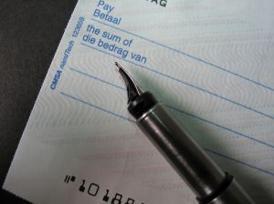 cheque_cruzado