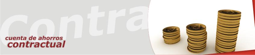 Cuenta de ahorros contractual finamerica cuenta de ahorros for Banesco online consulta de saldo cuenta de ahorro