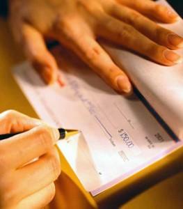 Cuenta de ahorros Occidía de Banco de Occidente Credencial