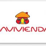 Cuenta de ahorro programado Davivienda 2013