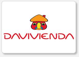 Cuenta Nómina de Davivienda