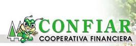 Confidiario, la cuenta de ahorros de Confiar