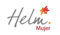 Cuenta de ahorros Helm mujer