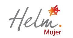 Cuenta AFC de Banco Helm Mujer