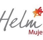 helmmujer_logo2