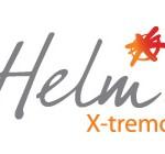 helmxtremo_logo