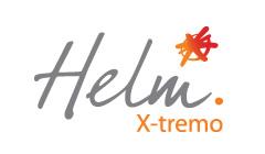 Cuenta de Ahorros Helm X-tremo