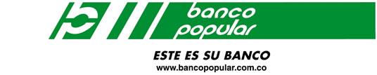 Cuenta de ahorros Ahorrogar de Banco Popular