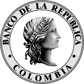 logo-del-banco-la-republica1