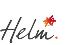 Cuentas de ahorro Helm