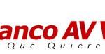logo_av_villas